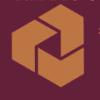 Tax Pro Solutions, Inc. profile image