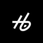 Houston Blyden logo