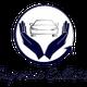 Superior Collision Center LLC logo