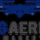 JMG Aerial Imagery logo
