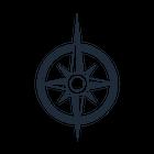 Capture North Studios logo
