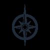 Capture North Studios profile image