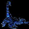 Scorpion3D Productions, Graphics & Web Design profile image