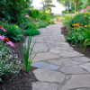 CCT Landscaping profile image