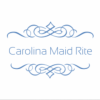 Carolina Maid Rite profile image