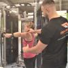 Revamp Fitness profile image