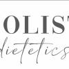 Wholistic Dietetics profile image