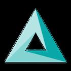 Scalebloom logo