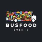 Busfood Events logo