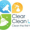 Clear clean uk profile image