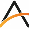 Arco Projects profile image