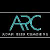 ARC profile image