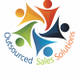 Outsourced Sales Solutions (OSS Group Australia PTY LTD) logo