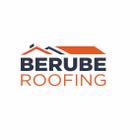 Berube Roofing logo