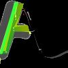 Acid Lazer Dezignz LLC profile image