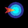 Custom Marketing profile image