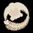 The NEST - Mental Health and Wellness Clinic logo