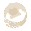 The NEST - Mental Health and Wellness Clinic profile image