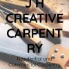 Jhcreativecarpentry profile image