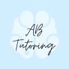 A.B. Tutoring profile image