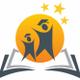 123Tutors logo
