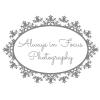 Always in Focus Wedding Photography profile image