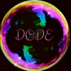 DODE Cleaning Service profile image