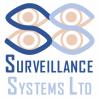 Surveillance Systems Ltd profile image
