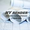 NYrender profile image