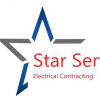 Star Service Electrical profile image