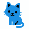 Blue Cat Cleaning profile image