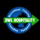DWL Hospitality logo