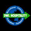 DWL Hospitality profile image