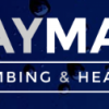 Jaymac plumbing and heating profile image