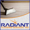 Radiant Cleaning Services Inc profile image