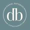 Daniel Bateman Hypnotherapy profile image