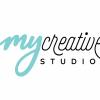 My Creative Studio profile image