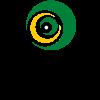 Aladen Security profile image
