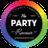 Party Roamer profile image