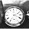 Timepiece Cinema profile image