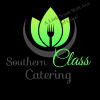 Southern Class Catering profile image