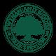 Twynam and Woods Ltd logo