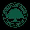 Twynam and Woods Ltd profile image