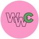 Women Will Create logo