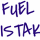 Fuel Mistake - Wrong Fuel Recovery Services logo