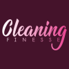 Cleaning Finesse ltd profile image