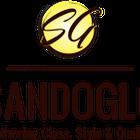 Sandoglo  Products logo