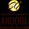 Sandoglo  Products profile image