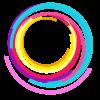 Synergy Event Marketing LLC profile image