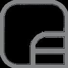 flow design studios, llc. logo